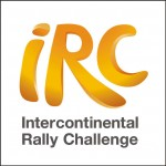 IRC Series by Eurosport