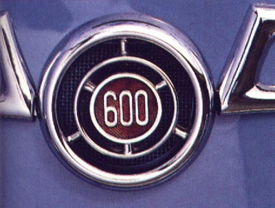 seat-600-insignia.jpg