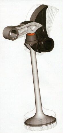 desmo-2004-valve.jpg
