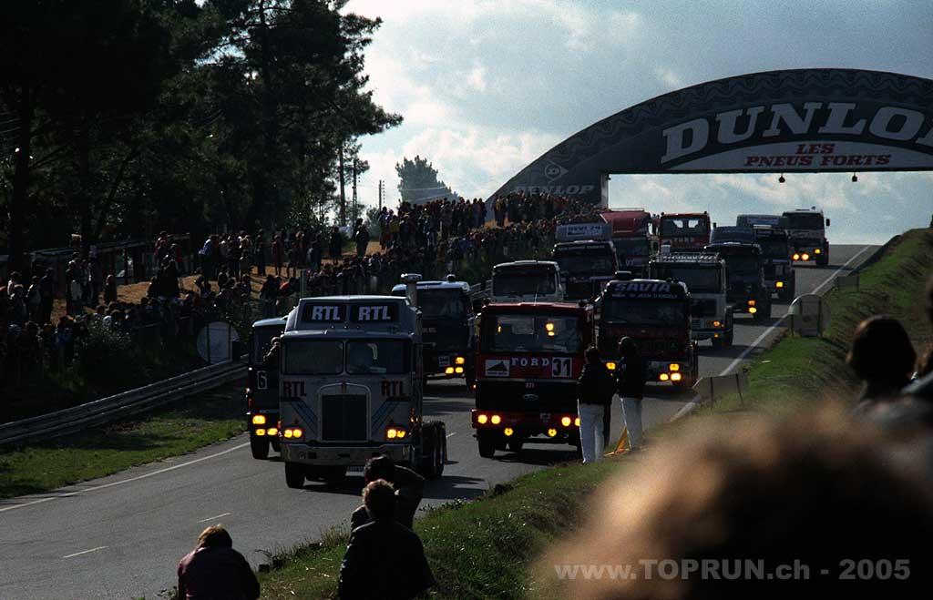 24h-lemans-1982.jpg