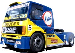 daf-85-1998-b.jpg