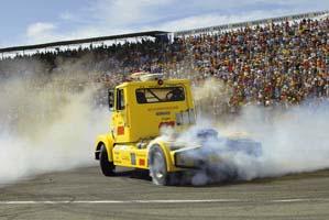 race100.jpg