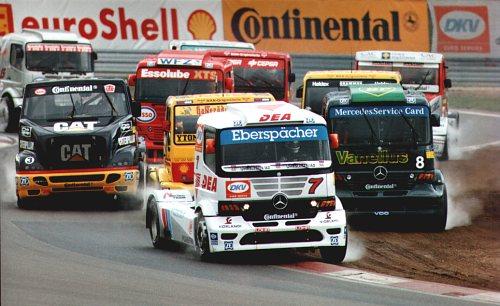 truck010300ob1.jpg