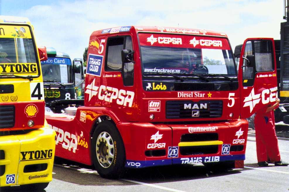 truckalbanz9.jpg