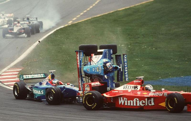 f1-race-car-crash-photo-auto-racing-accident.jpg