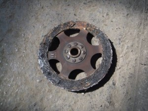 burnt-clutch-plate-300x225.jpg