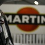 Martini Legends en el Retiro, competición!