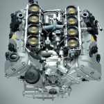 bmw-m3-v8-engine-1-big