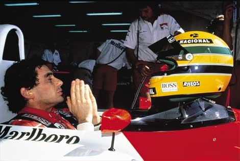 A las buenas! Senna1