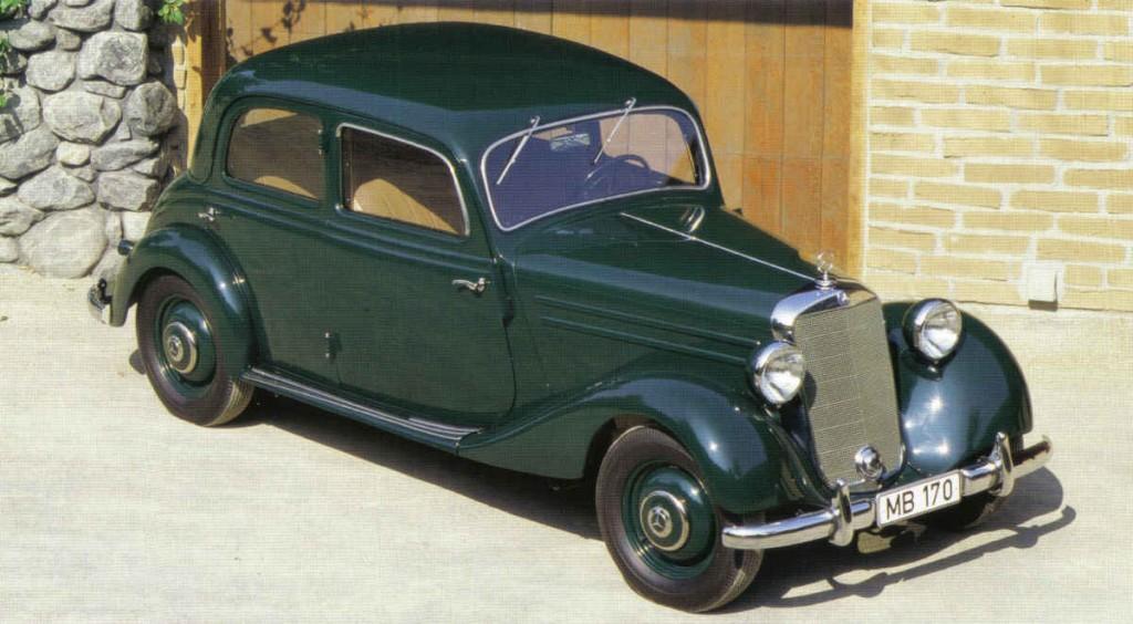 170D_sedan_1952-1024x564.jpg