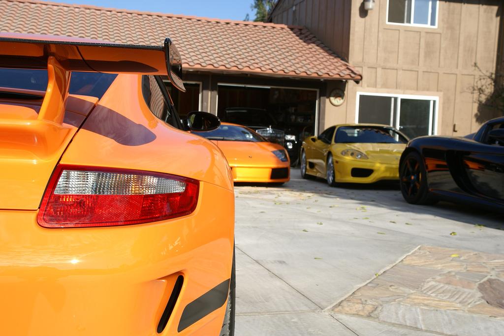 Dream-Garage.jpg