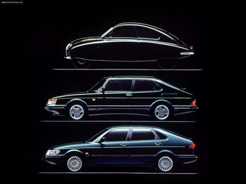 Saab-900_1994.jpg