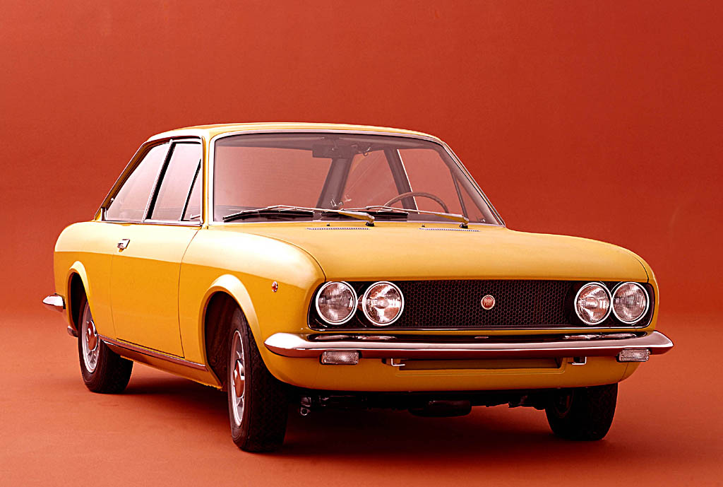 fiat-124-sport-coupe-1969_01.jpg