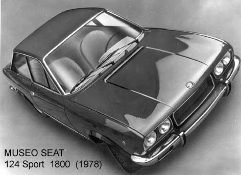 g-124cou-1800_1_1978.jpg