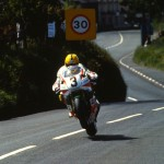 Isle of Man TT: The Beautiful Dangerous
