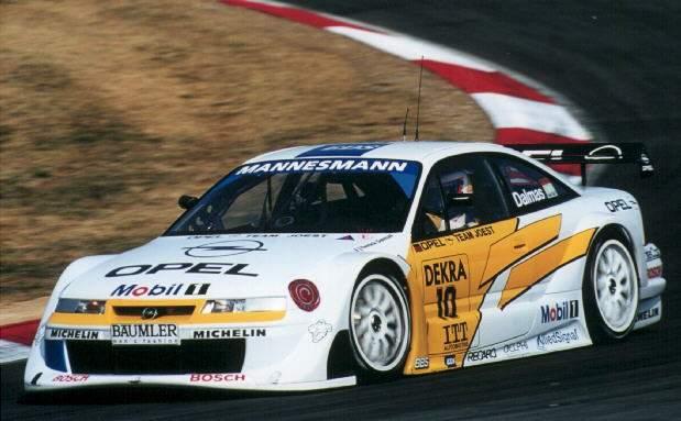 2003 Mazda Kusabi Concept. S Volkswagen W12 Nardo Concept