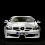 "SLK Naked, un nuevo ""desastre del marketing"""