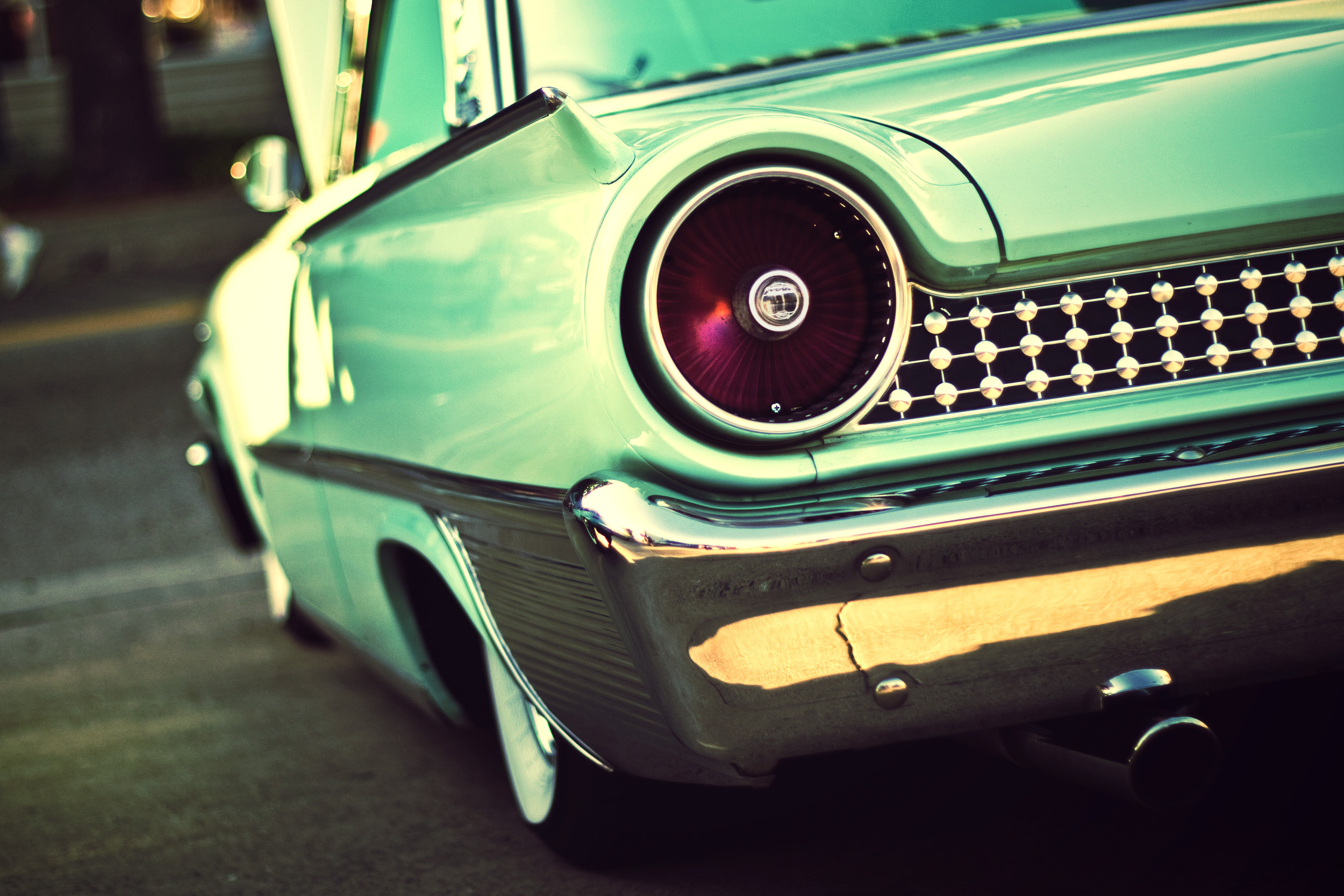 American cars - Old american cars wallpapers ...