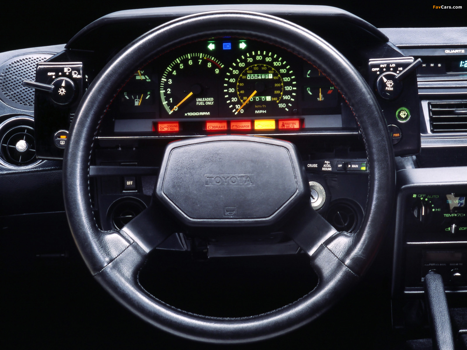 toyota_mr2_1985_pictures_1.jpg