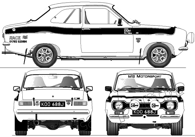 ford-e-escort-mk1-rs-1600-rally.png