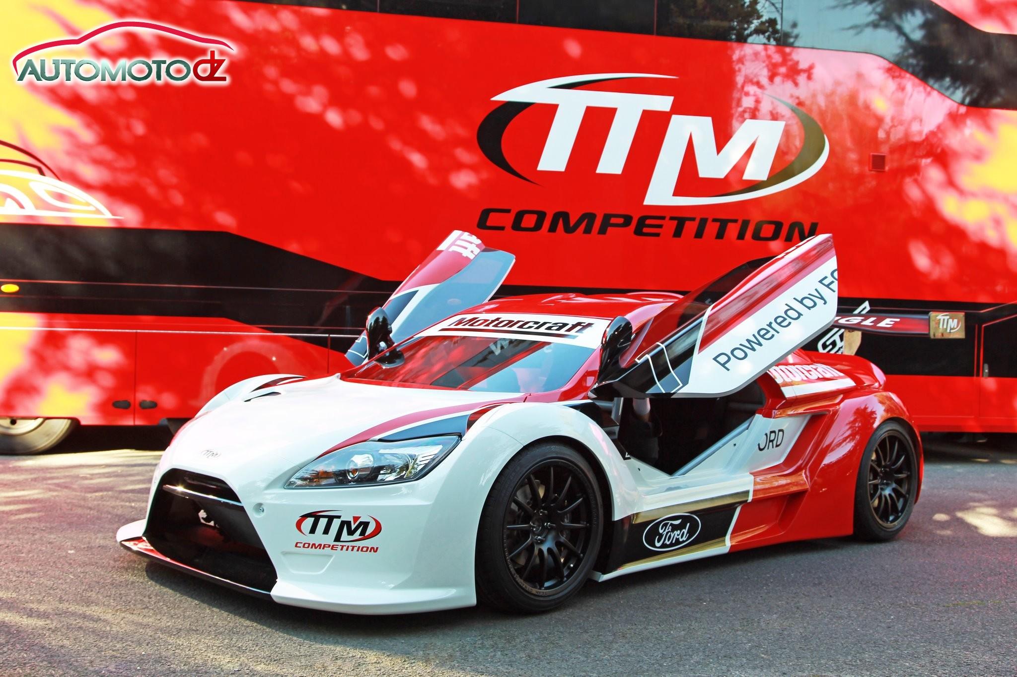 contacto racing  lamera cup  u2013 8000vueltas com