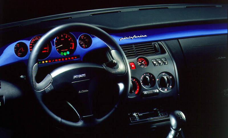 fiat-coupe-2.0-20v-1.jpg