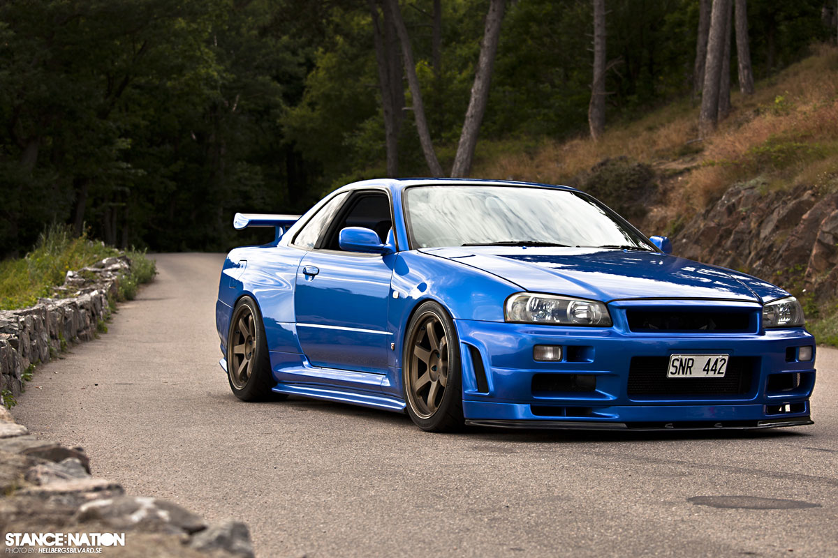 1999-Nissan-Skyline-R34-GTR-Z-Sports-Coupe.jpg